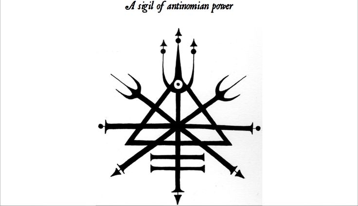 33 best images about Ancient Symbols being used now on