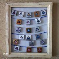 1000+ ideas about Belt Holder on Pinterest | Closet ...