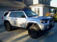 OFF TOPIC Dallas roads ugh! - EvolutionM - Mitsubishi ...