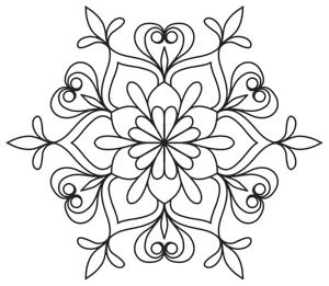 19 best Coloring pages images on Pinterest