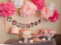 25+ best ideas about Baby shower for girls on Pinterest ...