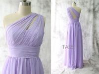 Best 25+ Lavender bridesmaid dresses ideas on Pinterest