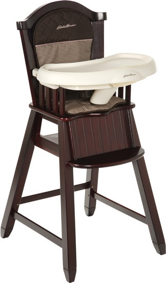 eddie bauer high chair hammock stand india wood plans - woodworking projects &