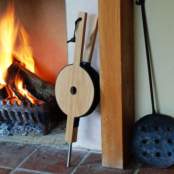 1000 ideas about Fireplace Bellows on Pinterest  Vintage Fireplace Screens and Vintage Wood