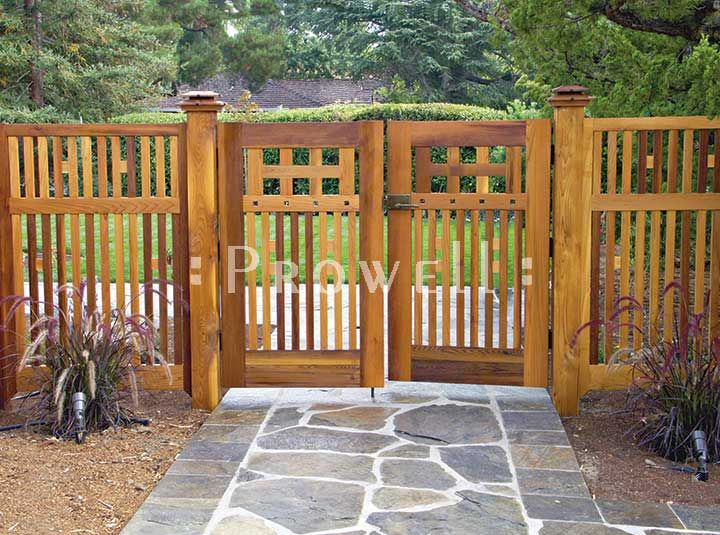 25 Best Gate Ideas On Pinterest Driveway Gate Fence Gate And