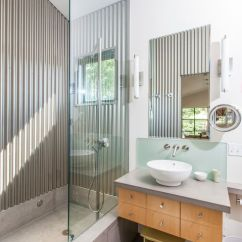 Tiny Living Room Design Pictures Decor Mirror For Alternative Shower Walls | Bath Ideas Pinterest ...