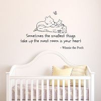 25+ best ideas about Nursery wall art on Pinterest ...