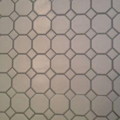 Renew Kitchen Cabinets Monogram Towels 17 Best Images About Backsplash On Pinterest | Subway Tile ...