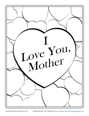 17 Best images about Mother's Day Activities on Pinterest