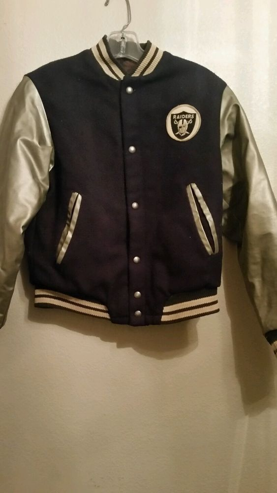 Boston Celtics Youth Jacket