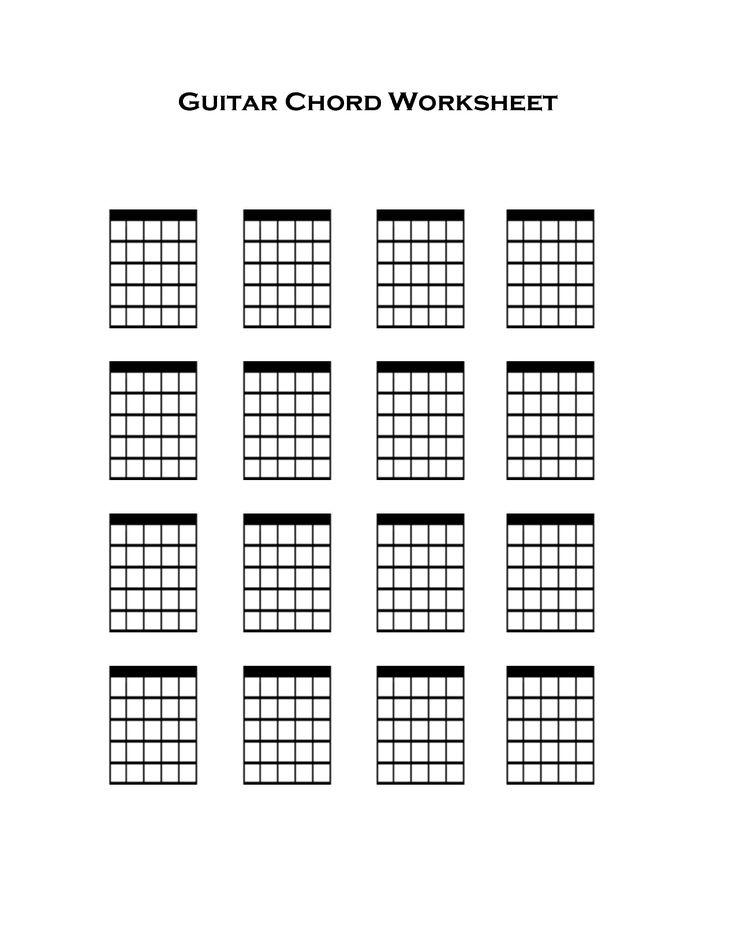 blank-guitar-chord-charts_396097.png (1275×1650