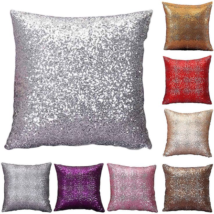 25 Best Ideas About Mermaid Pillow On Pinterest Mermaid Room Mermaid Bedroom And Mermaid