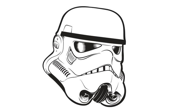 Vector graphics, Helmets and Vietnam War on Pinterest