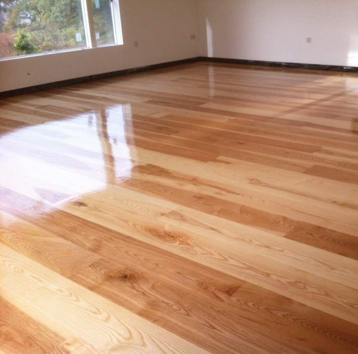 17 Best images about  Engineered American White Ash