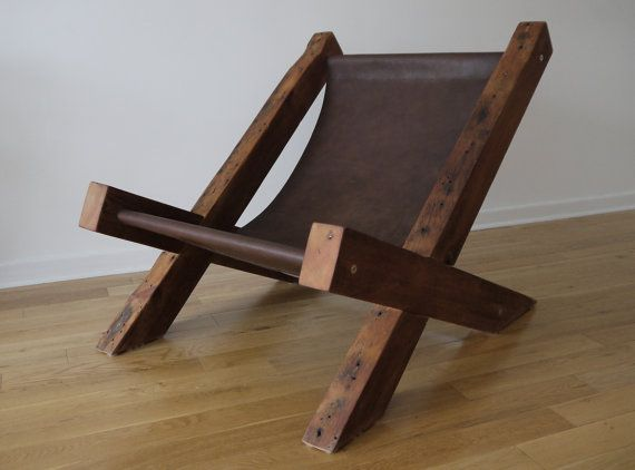 posture fixer chair bedroom chairs ikea 25+ best ideas about leather lounge on pinterest   chairs, furniture and ...