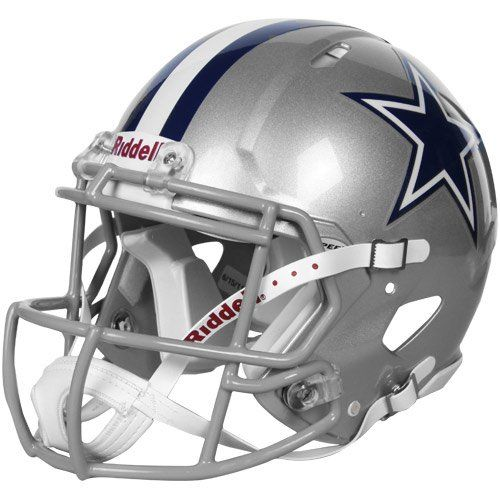 cowboys football helmet chair ergonomic instructions dallas cowboy marvelous interior images of homes 25 best ideas about tattoo on pinterest
