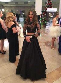 Best 20+ Black party dresses ideas on Pinterest