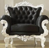 Best 25+ Victorian chair ideas on Pinterest