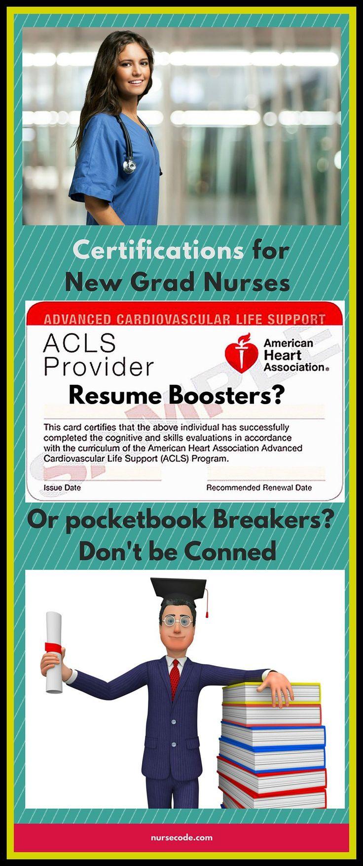 Best 25 New grad nurse ideas on Pinterest
