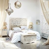 25+ best ideas about Ethnic home decor on Pinterest ...