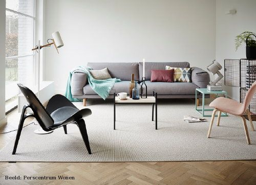 17 Best images about Shell Chair  BY HANS J WEGNER on