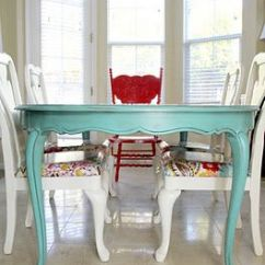 Aqua Dining Room Chair Covers Juni Accessories Best 20+ Rooms Ideas On Pinterest | Breakfast Nook Table Set, Green ...