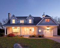 17 Best images about Dormers on Pinterest | Nancy dell ...