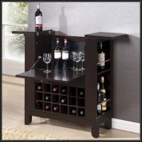 Diy Liquor Cabinet Ikea - Cabinets : Home Improvement ...