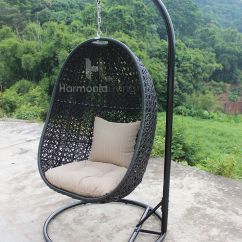 Hanging Chair Stand Outdoor Heavy Duty Camping 25+ Best Ideas About On Pinterest | Hammock Stand, Alone And ...