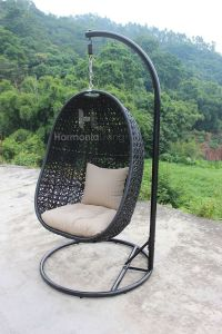 25+ best ideas about Hanging chair stand on Pinterest ...