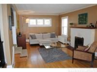 Rectangular living room: set up ideas   Home decor ideas ...