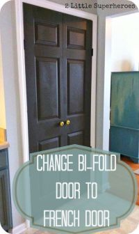 Best 20+ Door alternatives ideas on Pinterest | Hanging ...