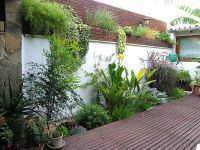 170 best images about Balcony/Outdoor spaces on Pinterest ...