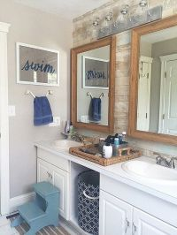 Best 25+ Coastal bathrooms ideas on Pinterest