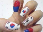 17 -pop nails