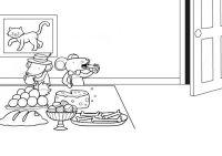 19920-4-el-raton-de-campo-y-el-raton-de-ciudad-dibujo-para ...