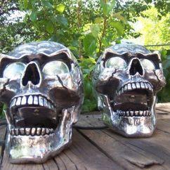 Headlight Switch Motorcycle Wolo Dixie Horn Wiring Diagram Skull Headlights. Ja | Expressions Pinterest Skulls