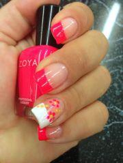 summer nail design 2014 health