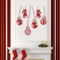 25+ best ideas about Vinyl Christmas Ornaments on