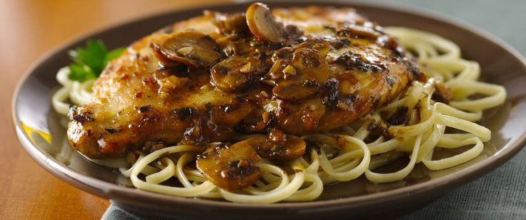 recipes to cook on pinterest casseroles kraft recipes and chicken