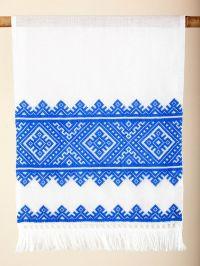 1000+ ideas about Decorative Bathroom Towels on Pinterest ...