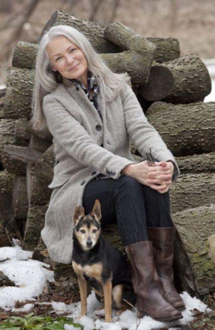 Lynn Waite: