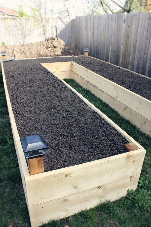 25 Best Ideas About Planter Boxes On Pinterest Building Planter