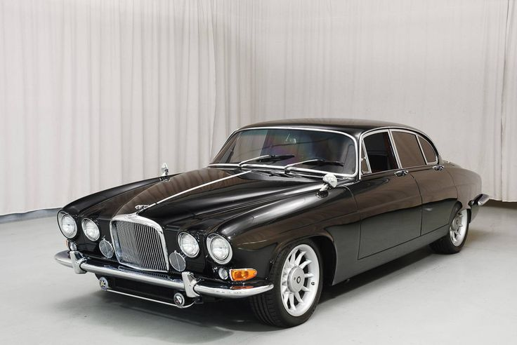 Pin 1997 Jaguar Xj6 Wiring Diagram On Pinterest