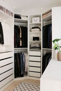 Beautiful Walk In Closet Pictures and Ideas Compilation ...
