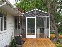 25+ best ideas about Porch enclosures on Pinterest | Patio ...