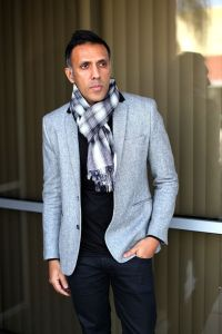 17 Best images about Cashmere Scarves for Men on Pinterest ...