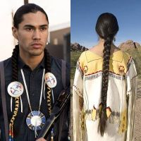 17 Best images about Native American on Pinterest | The ...