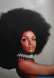 70s hairstyles foxy brown