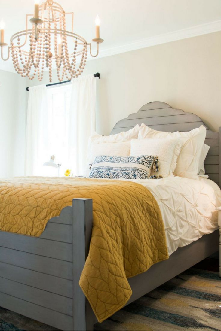 253 Best Images About Magnolia Homes Joanna Gaines On